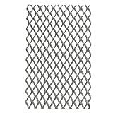 5x10cm Platinized Titanium Anode Rhodium