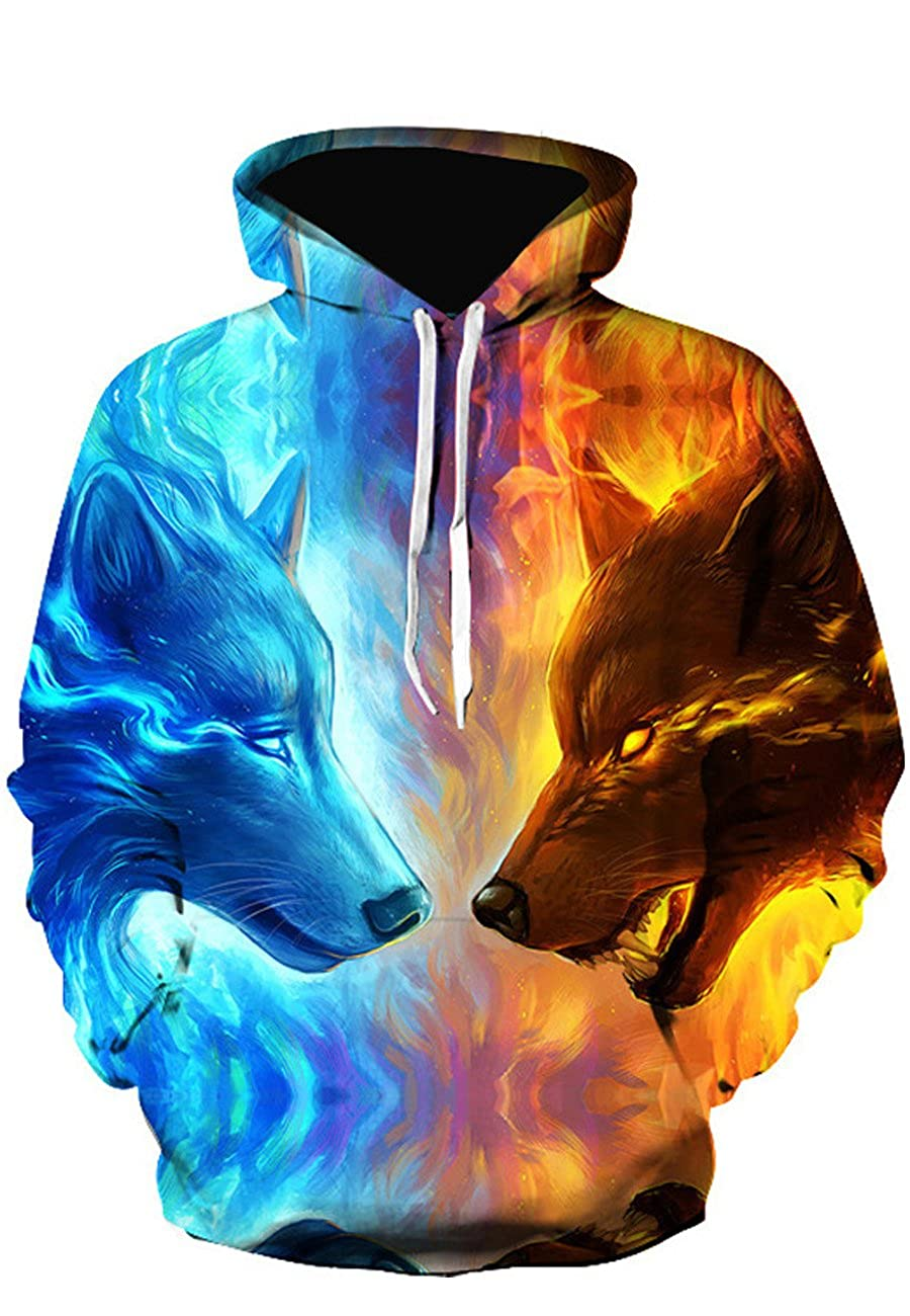 41ea4b5708 85% Polyester,10% spandex sweatshirt for men smooth,stretchy. Pull On,mens  hooded jacket with pullover closure,Looks active and energetic closure. 3D  ...