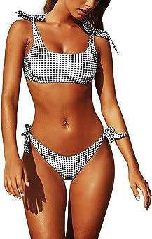 bikinis brasileños para mujer