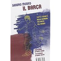 Il Barça