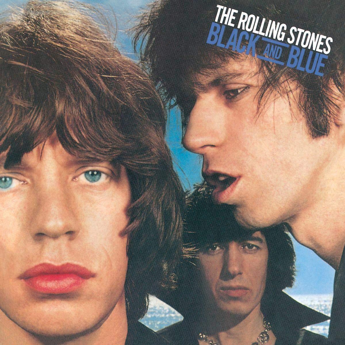 El Topic del Blues y algo mas (¿Cual es el disco mas antiguo que os poneis alguna vez?) 71ZThpXuuWL._SL1200_