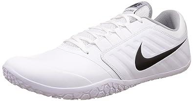 Nike Air Pernix, Zapatillas de Deporte para Hombre: Amazon.es: Zapatos y complementos