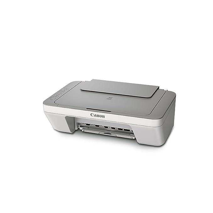 Amazon.com: Canon - Impresora de fotos de inyección ...