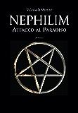 Nephilim: Attacco al Paradiso