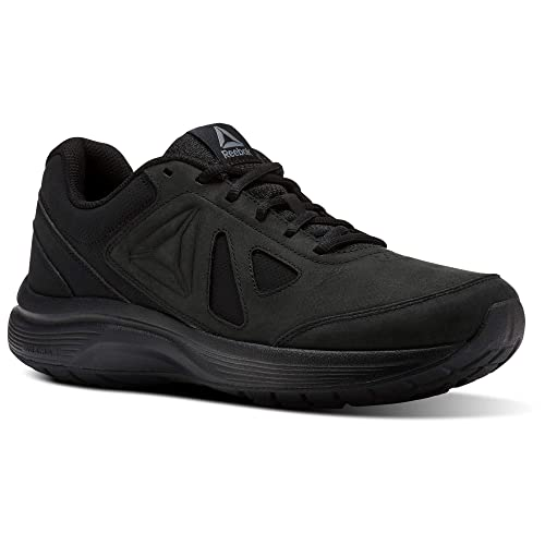 Reebok Herren Walk Ultra 6 Dmxmax Rg Fitnessschuhe: Amazon
