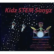 Kidz STEM Songz