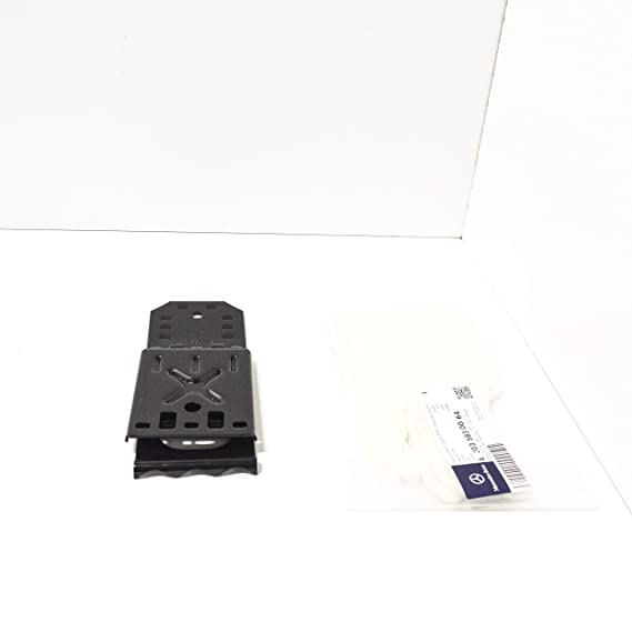GTV INVESTMENT MB Juego de Llaves de Rueda para C-Class C205 A2055800100