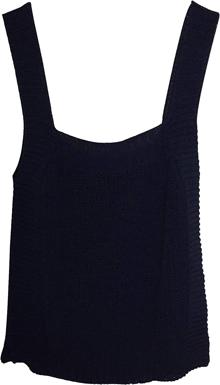 MASSIMO DUTTI - Camisas - para Mujer Azul S: Amazon.es: Ropa ...