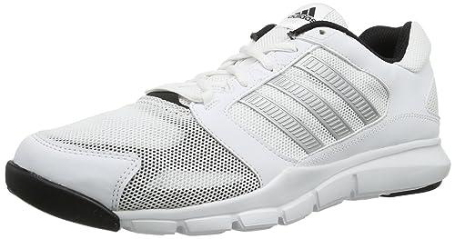 misure scarpe adidas running