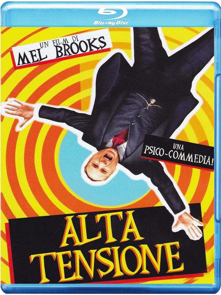 Alta Tensione (1977) .avi BrRip AC3 ITA