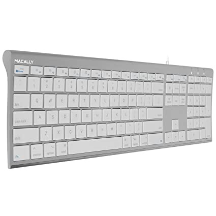 remap apple keyboard for windows