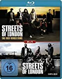 Streets of London - Tag der Vergeltung / Streets of London (Blu-Ray)