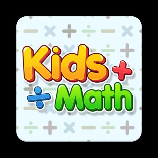 Math Kids   Learn Math While Playing Games