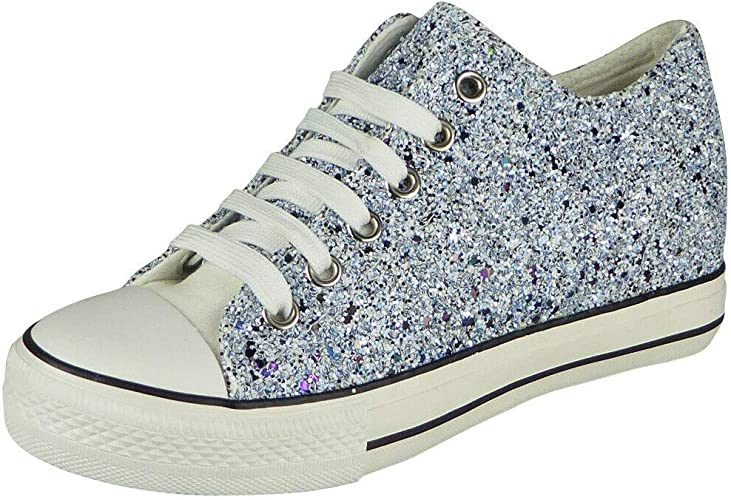 Womens Trainers | Womens Sneakers