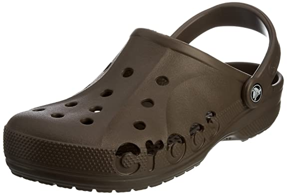 7d5cbc618 crocs Unisex Baya Clog