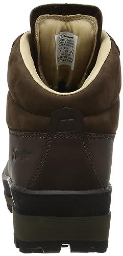 Boots Explorer Da Walking Gore M Active Berghaus Stivali Tex PdYqFx