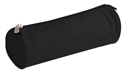 Clairefontaine Clairefontaine Estuches, 30 cm, Negro (Noir ...