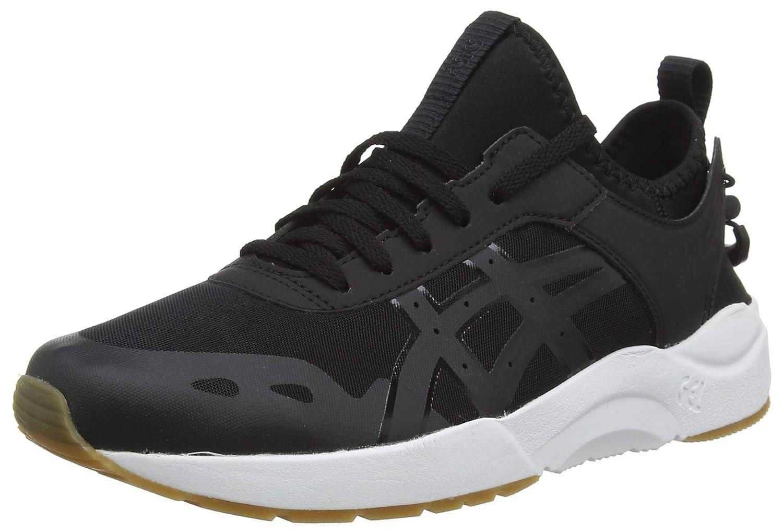 Chaussures Lyte Basses Gel Femme Sneakers Asics Keisei vTY1Wq