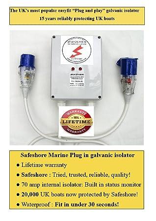 boat wiring supplies uk wiring diagrams rh 6 17 19 masonuk de aircraft wiring supplies uk motorcycle wiring supplies uk