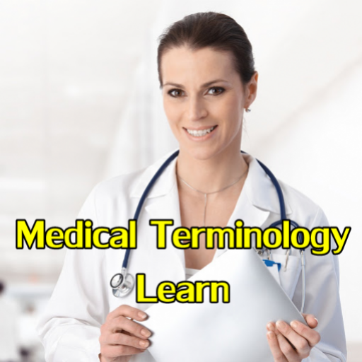 Medical Terminology Dictionary:Search&Vocabulary - Apps on ...