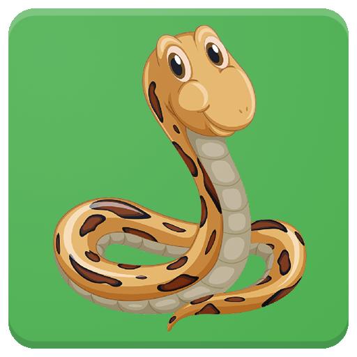Snake (Free)