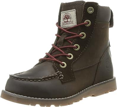 chaussure timberland garcon 27