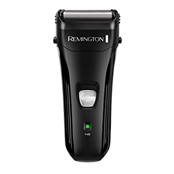 razors electric shavers