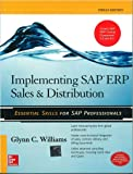 Implementing SAP ERP Sales & Distribution