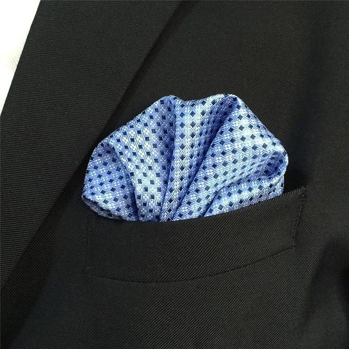 INWANZI Adjustable Length Pre-Tied Bow Tie for Men /& Boys Elegant Cowboy Culture Bowtie