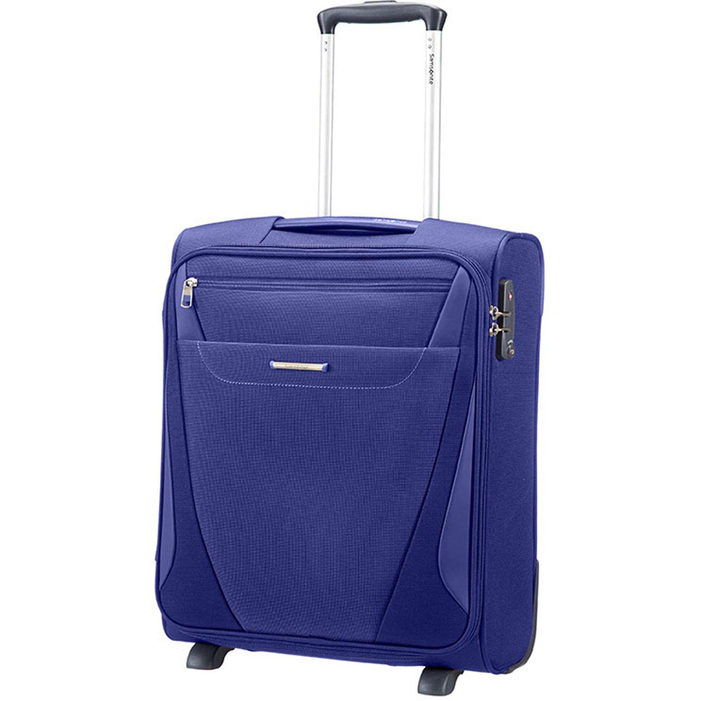 valise samsonite new spark 50 cm - 2 roues