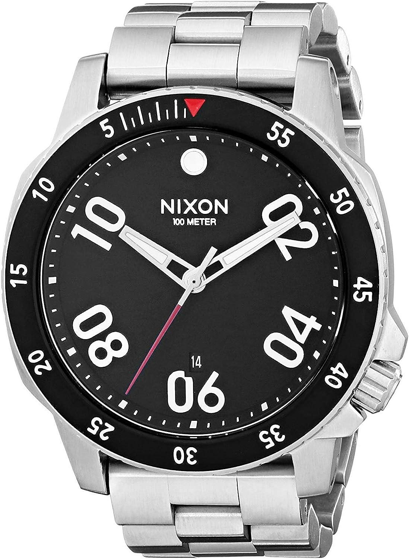 Reloj - Nixon - para - NIXON-A506-P