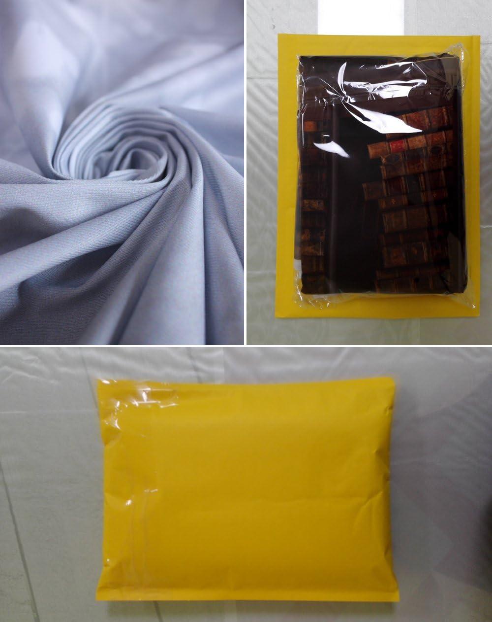 Muzi 150x220cm fondo de pared blanco fancy neonatal fotograf/ía fondo vinilo fondo XT-3931