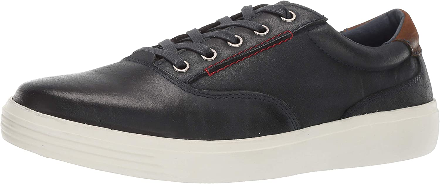 English Laundry Men's Finn Sneaker