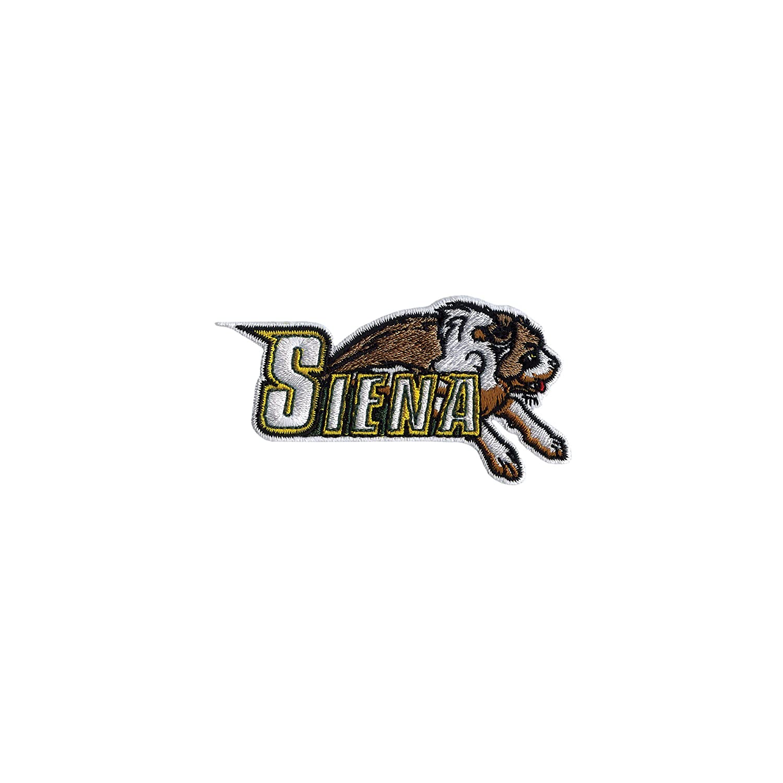 Clear 16oz Mug Tervis 1242330 Siena Saints Logo Insulated Tumbler with Emblem and Black Lid