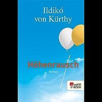 Höhenrausch (German Edition)