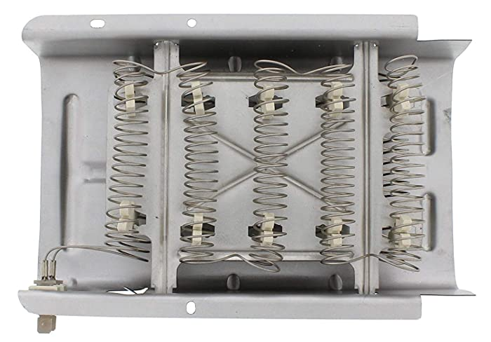 Top 10 Amana Dryer Heating Element Ned4700yq1