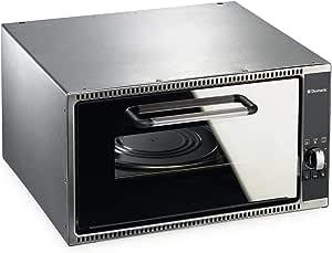 DOMETIC 9103303710 OG 2000-Horno de Gas (20 L)