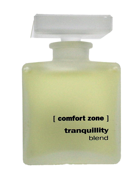 Comfort Zone Tranquillity Blend 1.69 fl oz