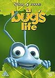 A Bug's Life [Region 2]