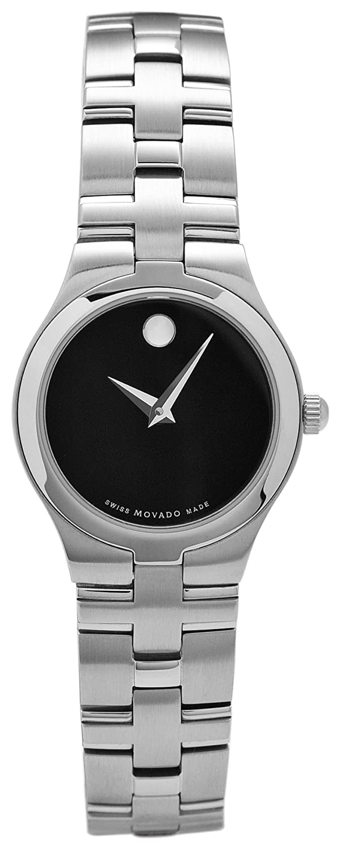 CASIO Men s Digital World TIME A500WGA-9DF Stainless Steel Watch