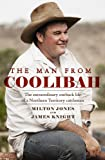 The Man From Coolibah: The extraordinary outback life of a Northern Territory cattleman