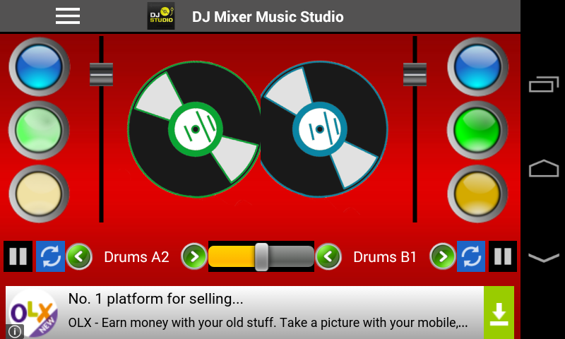 photo mixer app free download for android