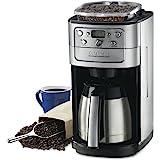 Cuisinart Coffee Maker & Grinder