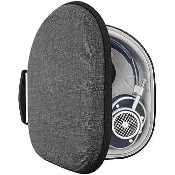 Amazon.com: Geekria - Funda para auriculares Master ...