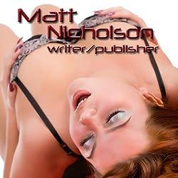 Matt Nicholson