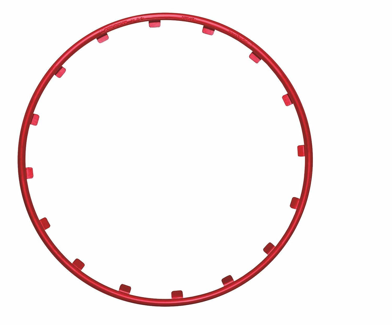 LAMPA RR15100 Protezioni Cerchi 63079