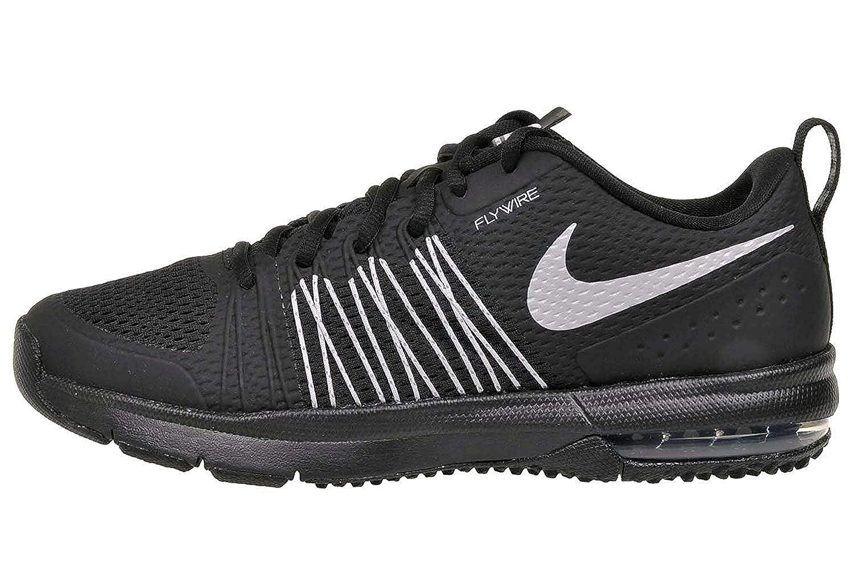 low priced d19d0 109fd Amazon.com   NIKE Air Max Effot TR Mens Cross Training Shoes   Fitness    Cross-Training