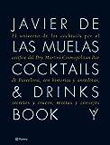 Cocktails & Drinks Book (Edicion Ampliad (Maridajes)