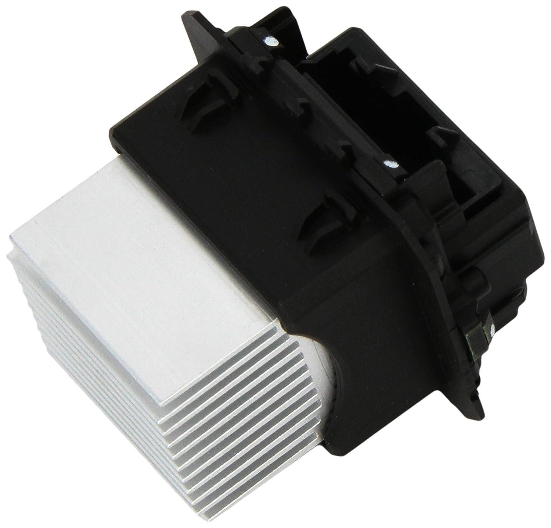 Valeo 515038 - Attuatore, Climatizzatore