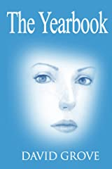 The Yearbook (English Edition) eBook Kindle